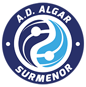 logo_algar_surmenor_mobile.png